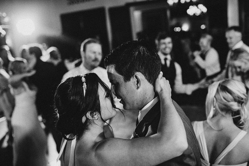 fourseasons-wedding-santabarbara098