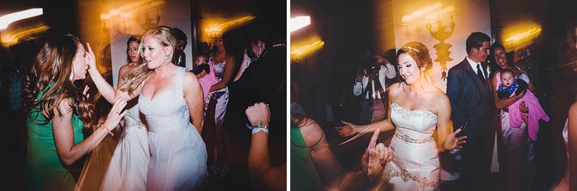 fourseasons-wedding-santabarbara101