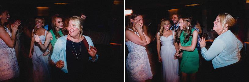 fourseasons-wedding-santabarbara102
