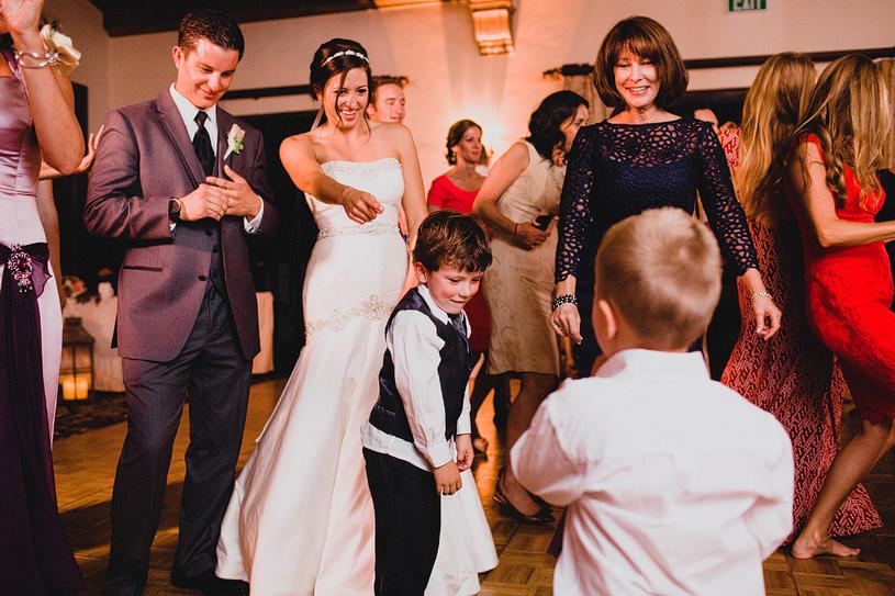 fourseasons-wedding-santabarbara103