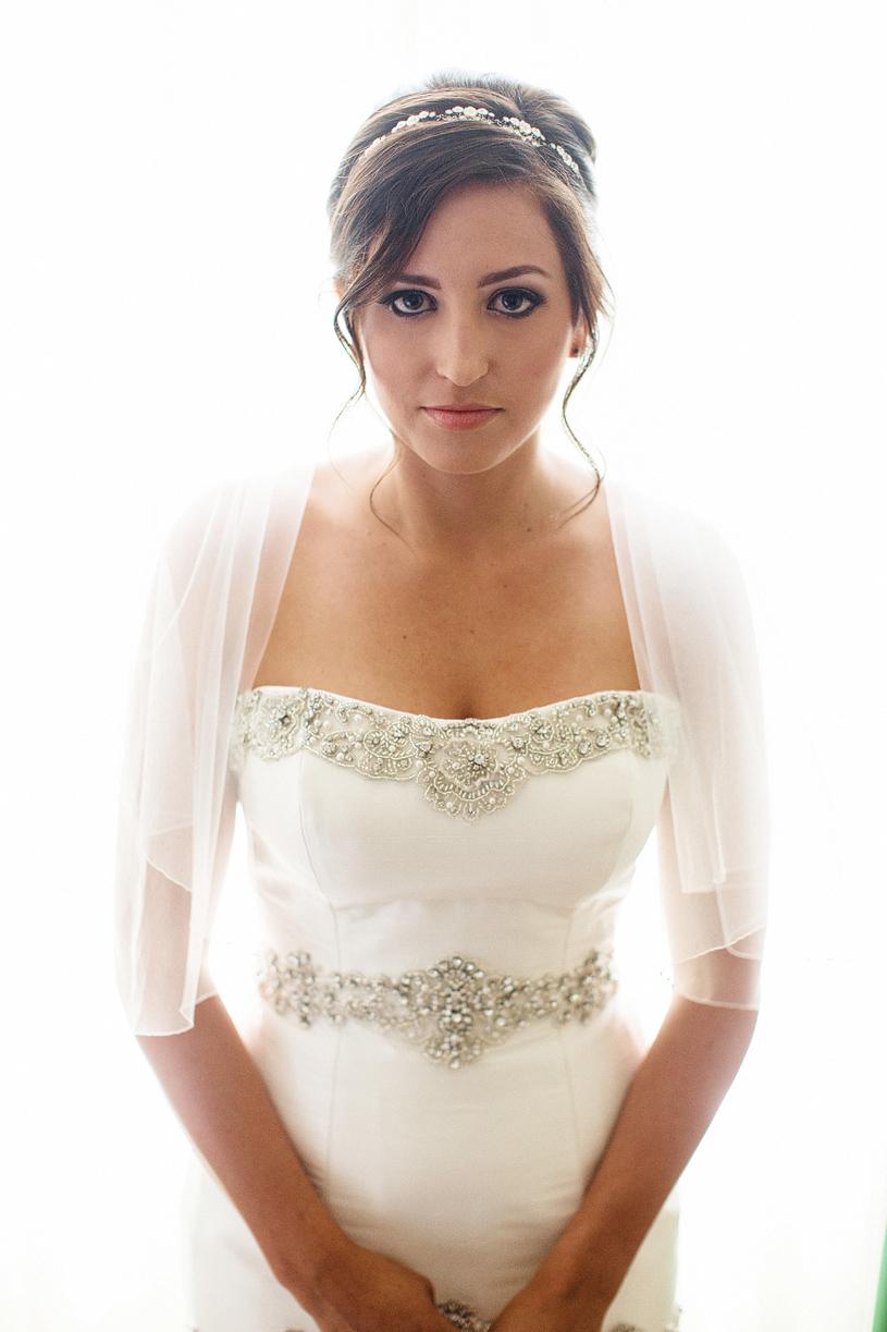 fourseasons-wedding-santabarbara104