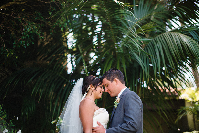 fourseasons-wedding-santabarbara105