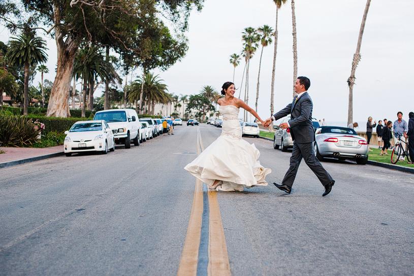 fourseasons-wedding-santabarbara106