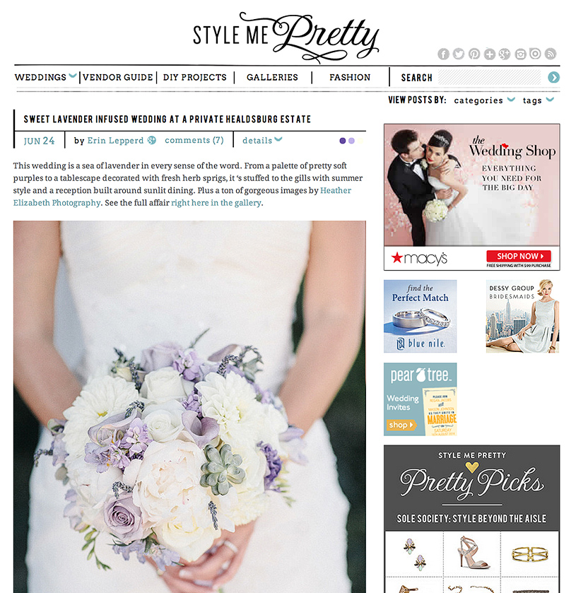 healdsburg-wedding-photographer-stylemepretty