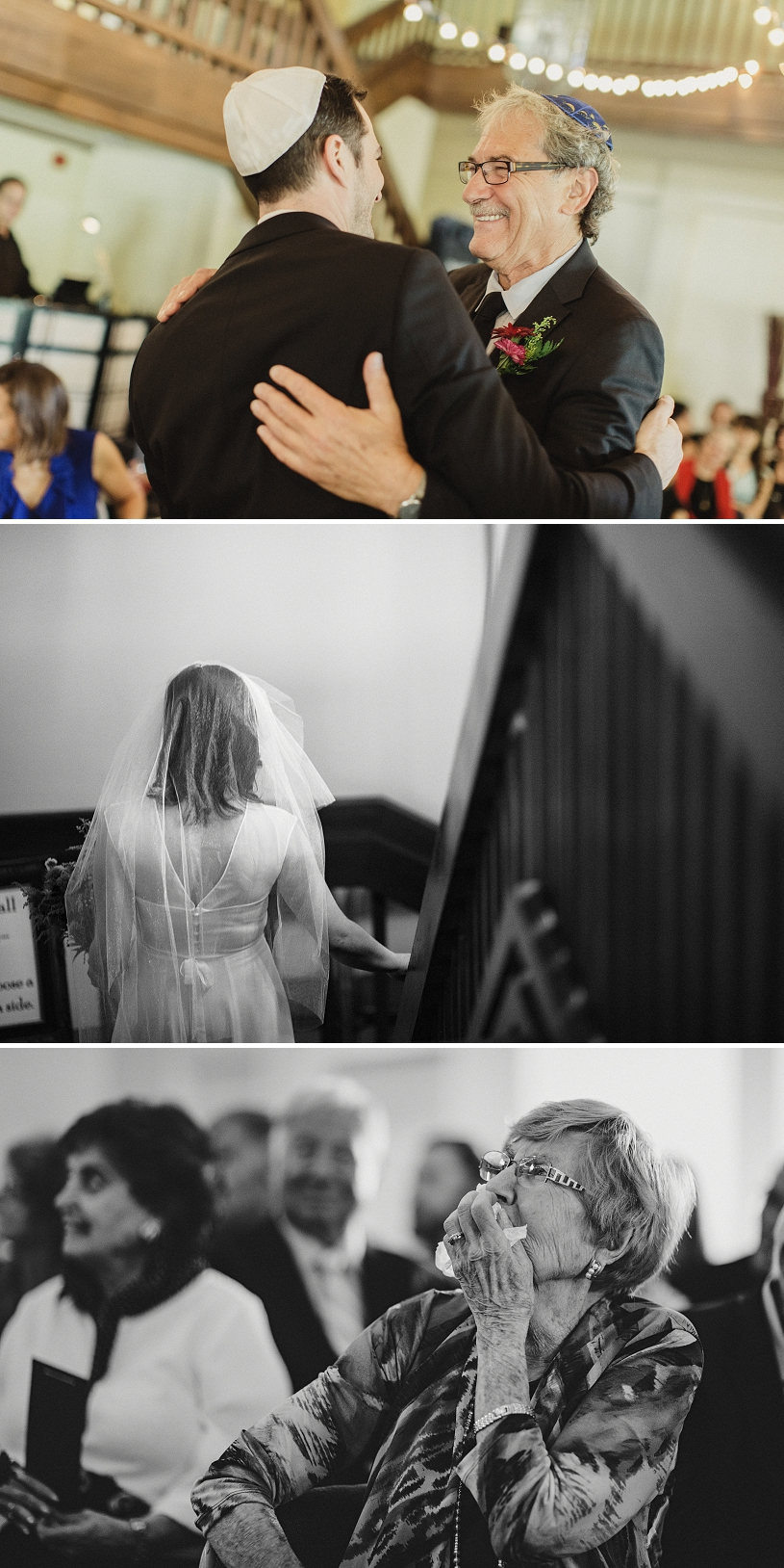 sacramento-coffee-wedding-9