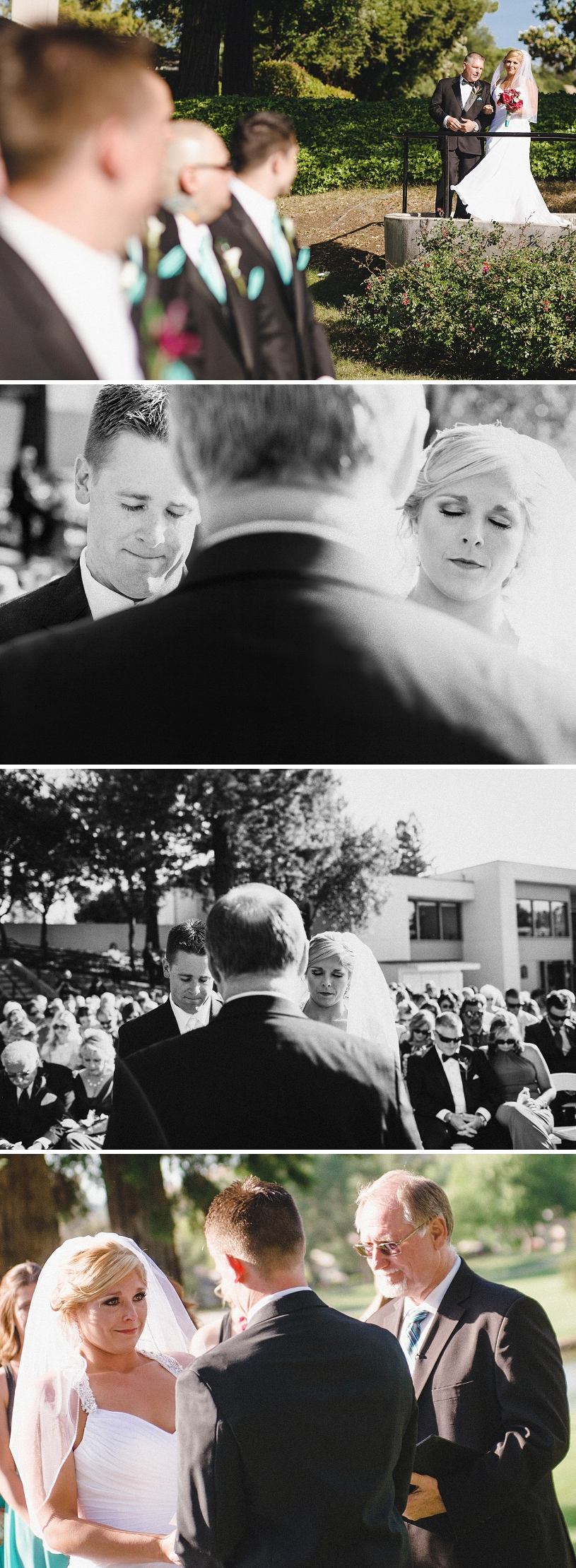 sanramon-countryclub-wedding4