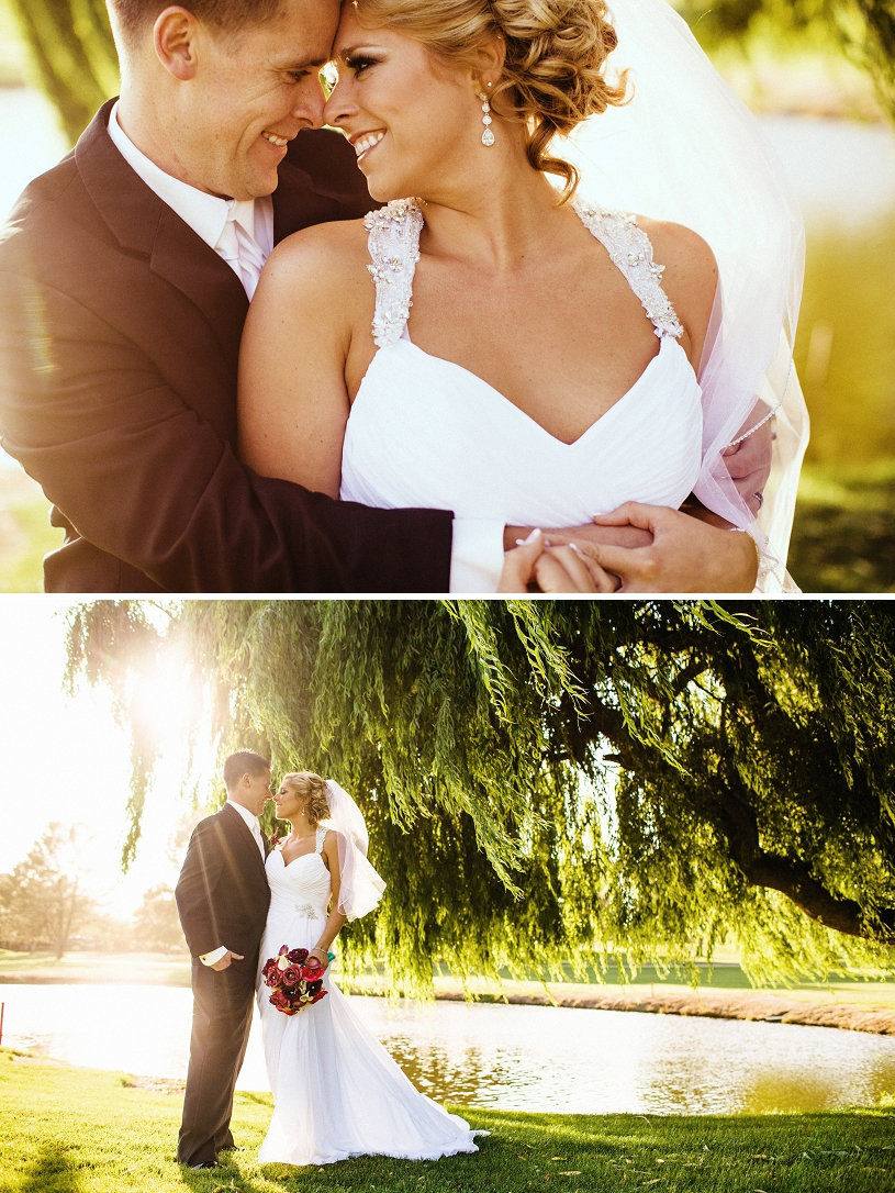 sanramon-countryclub-wedding8