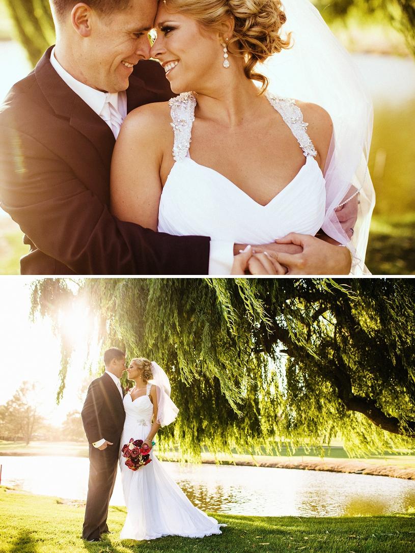 sanramon-countryclub-wedding8
