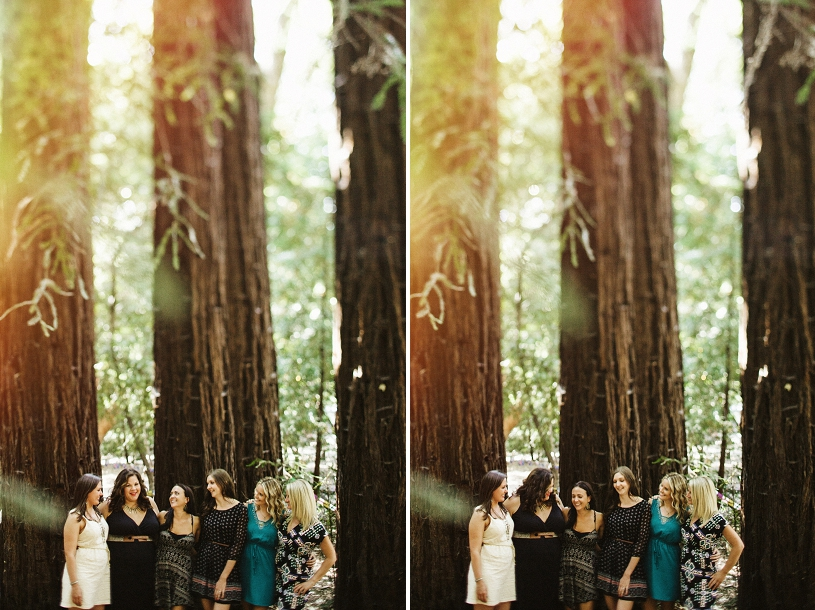 bigsur-wedding-party-weddingphotographer2
