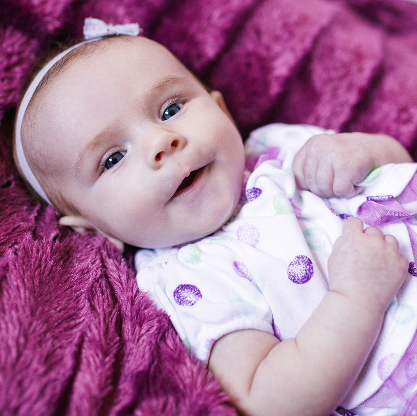 erin-newborn-baby-photographer4