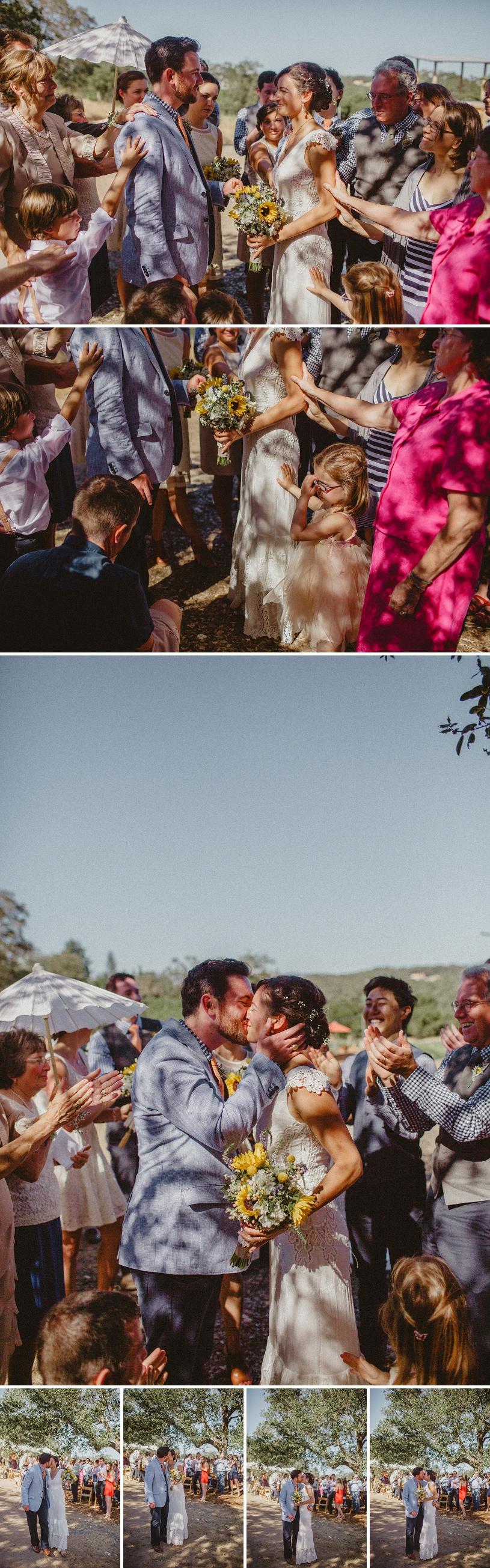 healdsburg-private-estate-wedding-ceremony5