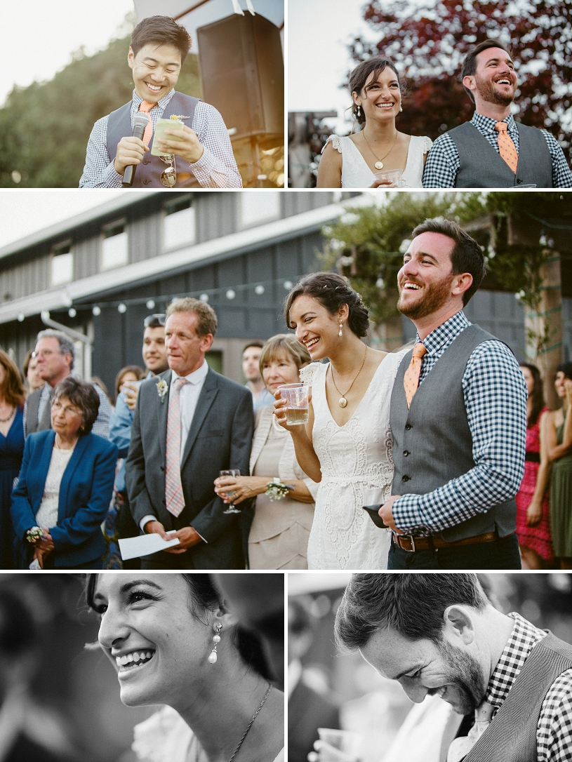 healdsburg-private-estate-wedding12