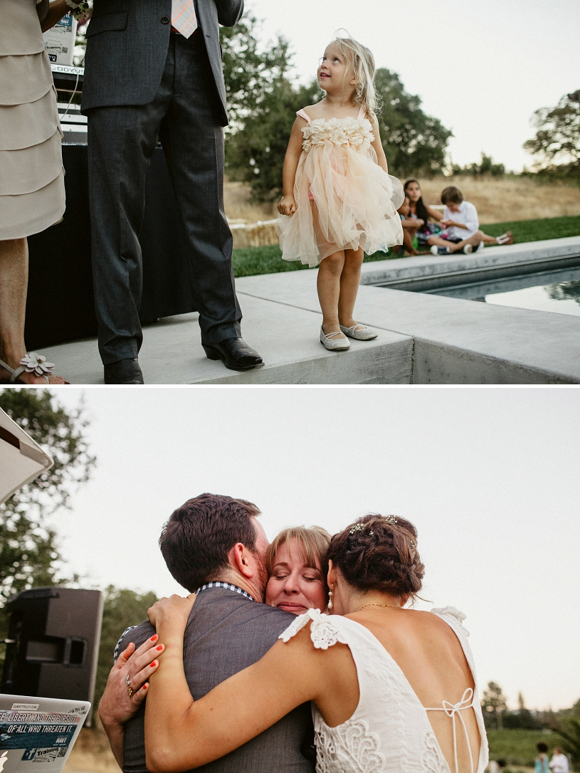 healdsburg-private-estate-wedding15