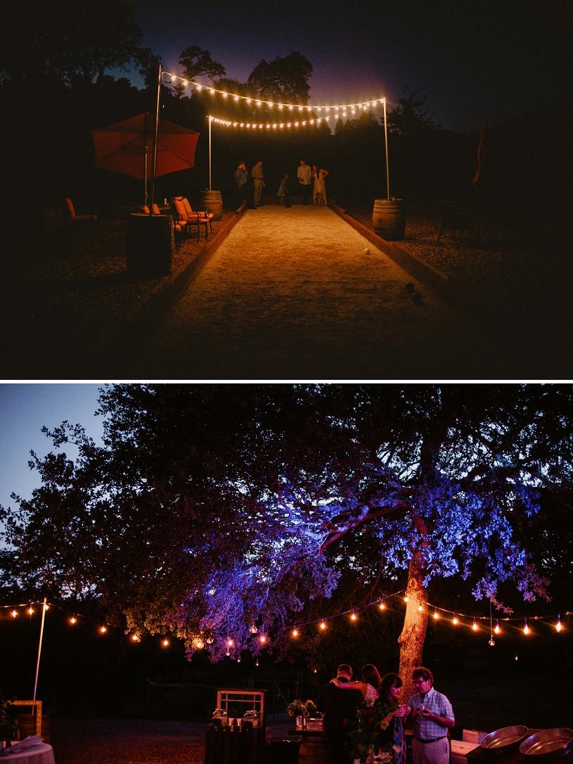 healdsburg-private-estate-wedding20