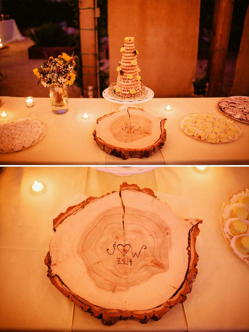 healdsburg-private-estate-wedding21