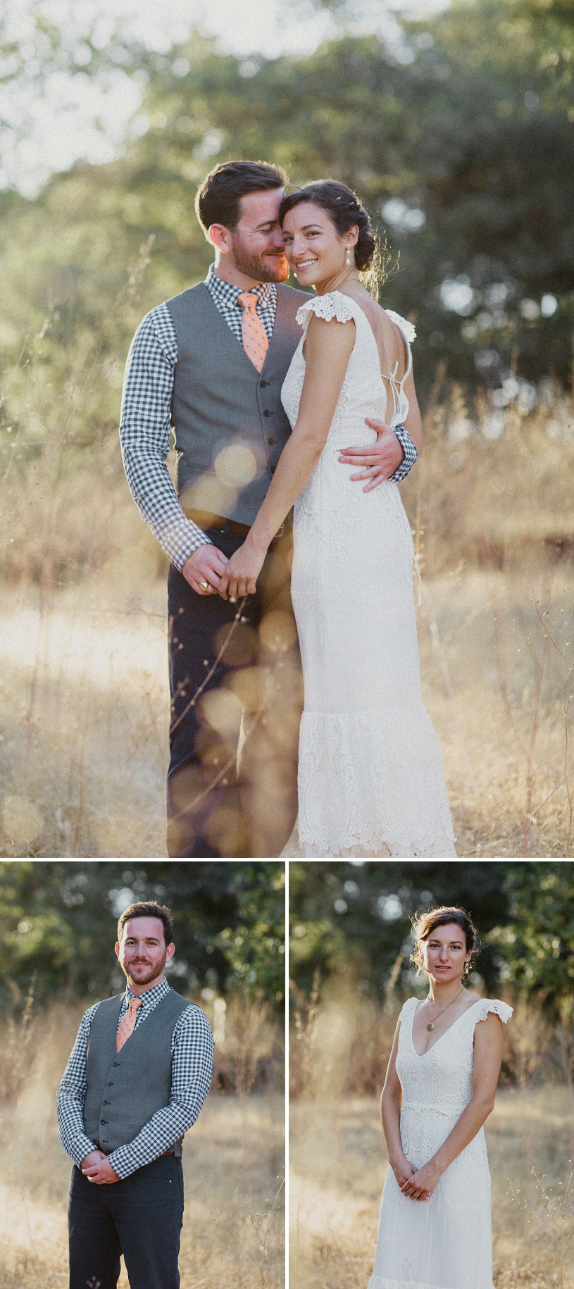 healdsburg-private-estate-wedding7