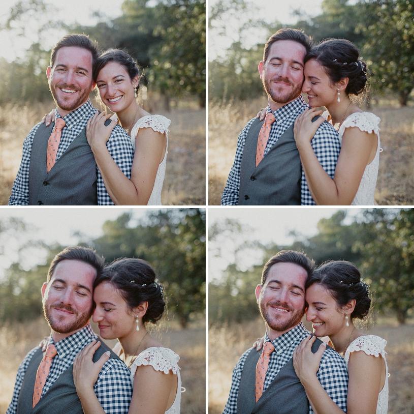 healdsburg-private-estate-wedding8