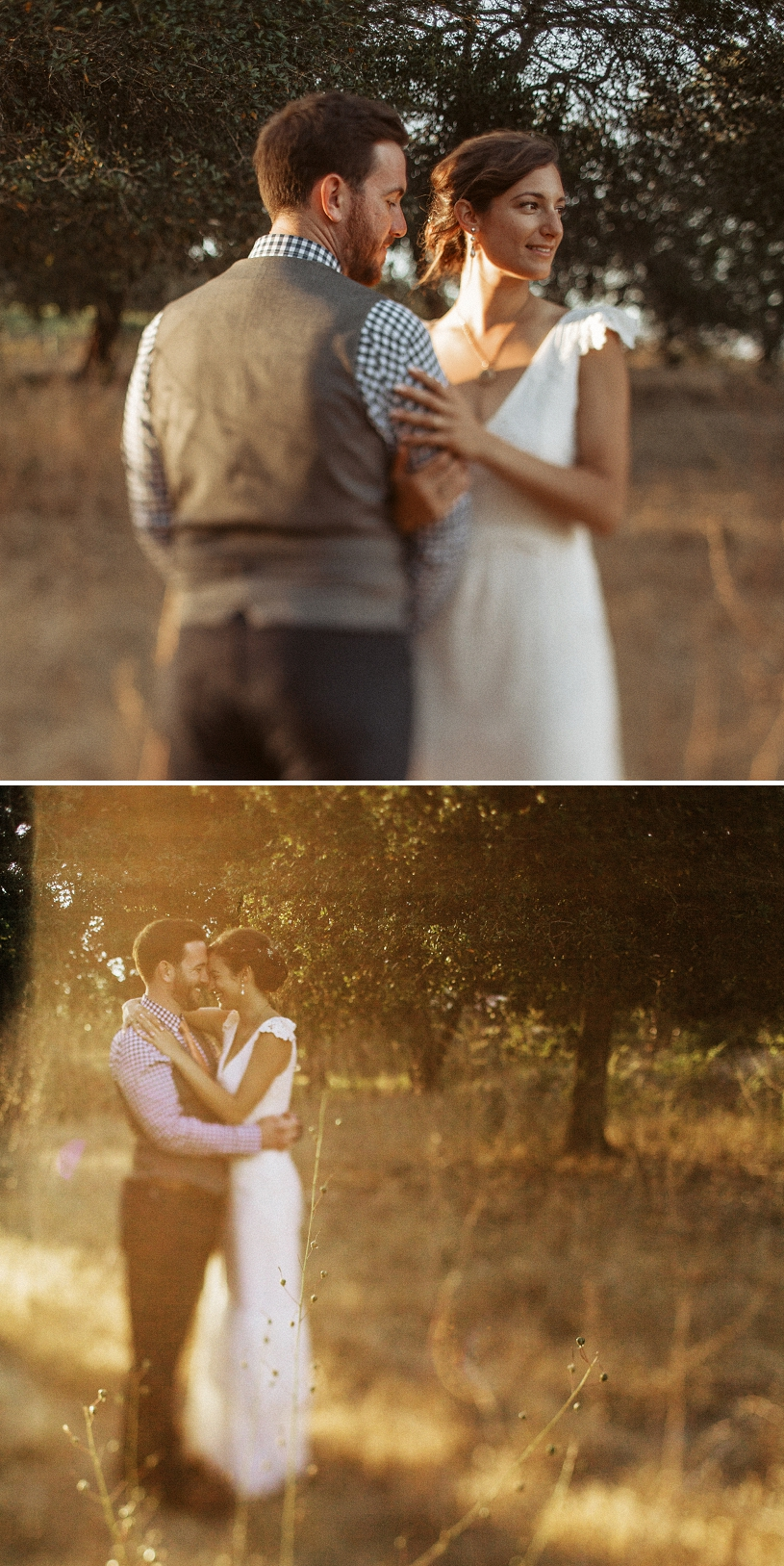 healdsburg-private-estate-wedding9