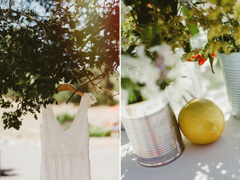 santa-rosa-rustic-antique-wedding4