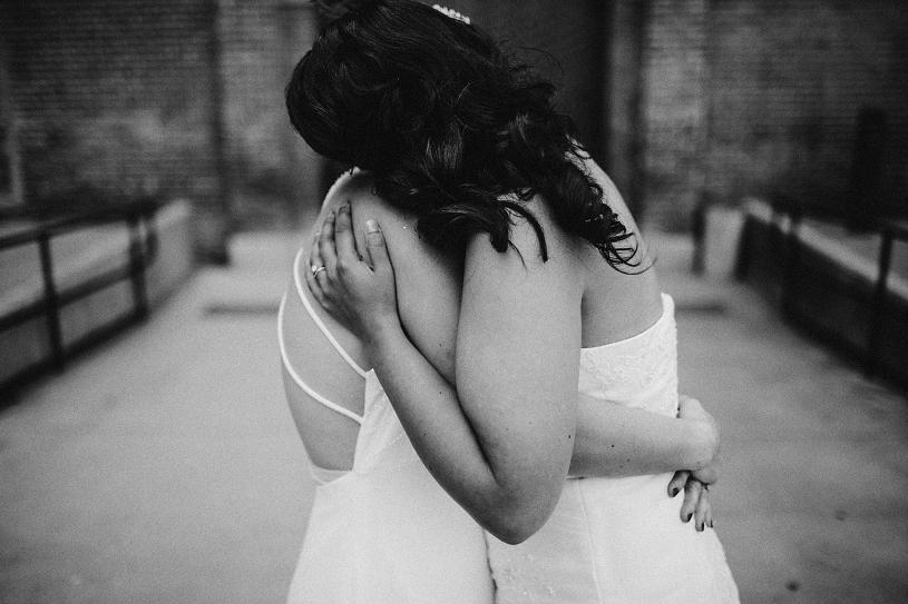 sanfrancisco-lesbian-elopement16