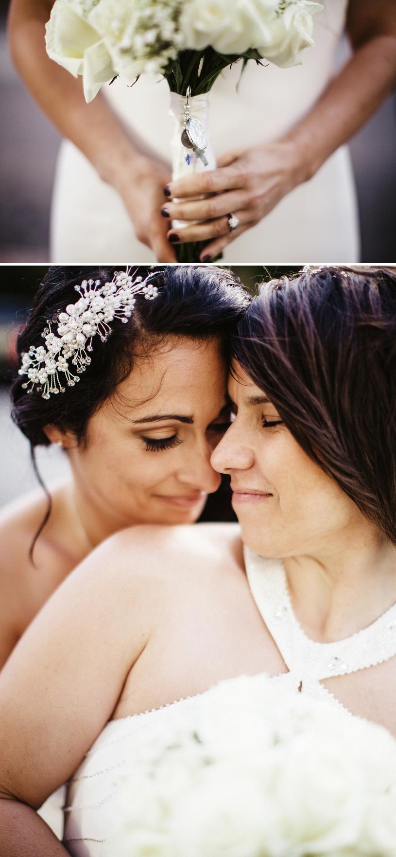 sanfrancisco-lesbian-elopement23