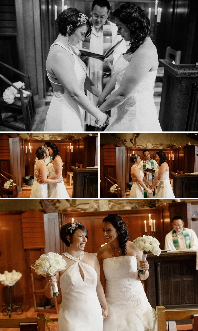 sanfrancisco-lesbian-elopement5