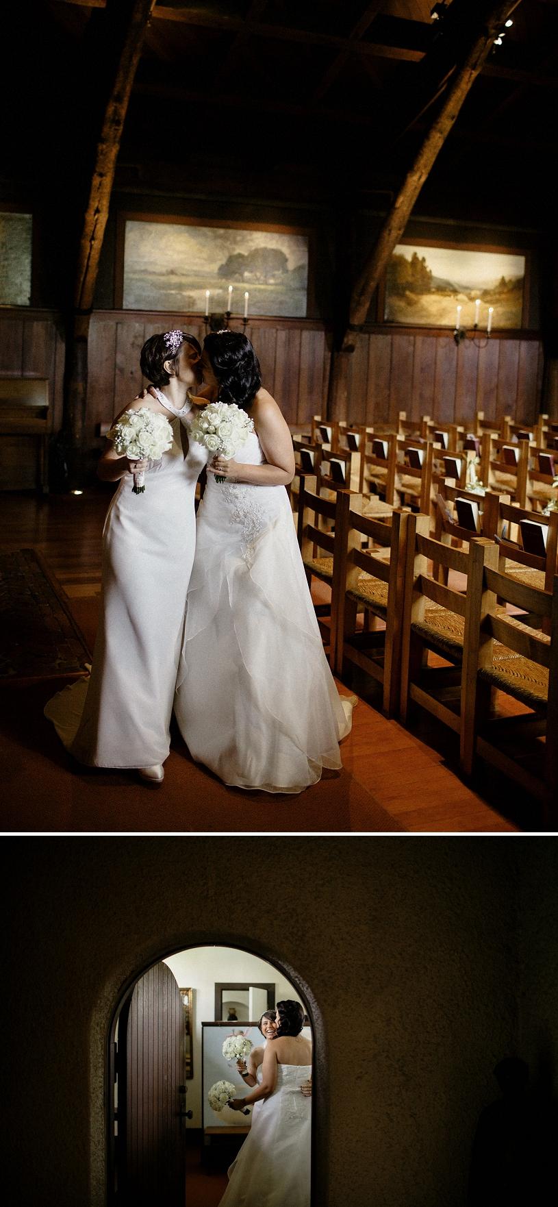 sanfrancisco-lesbian-elopement6