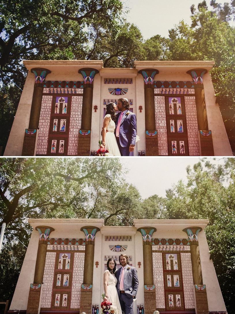 geyserville-boho-wedding11