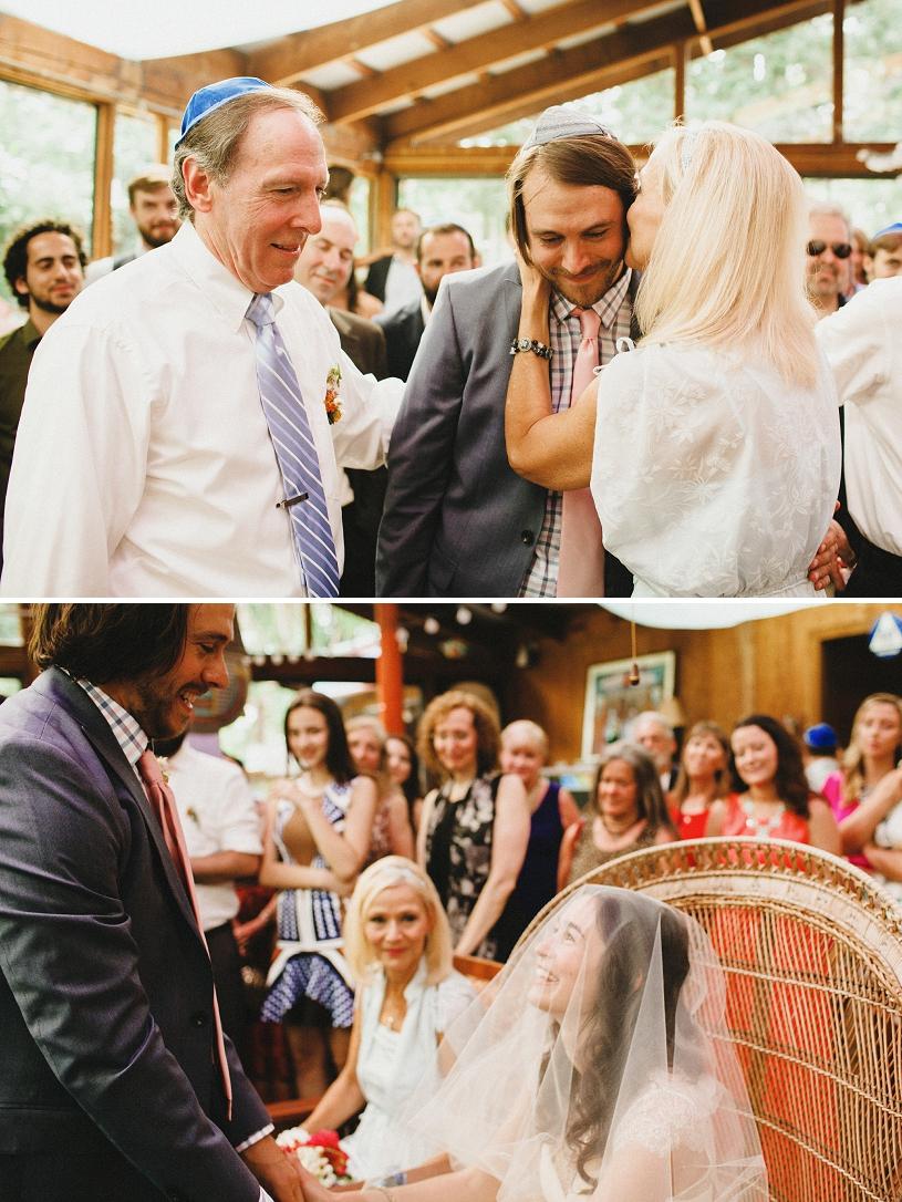 geyserville-boho-wedding16