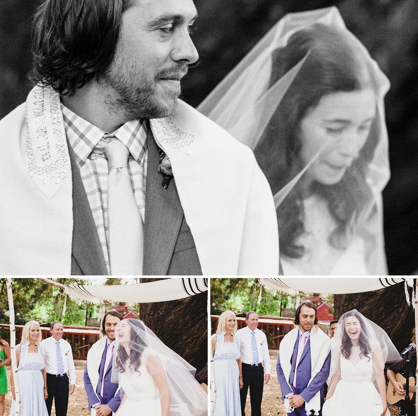 geyserville-boho-wedding19