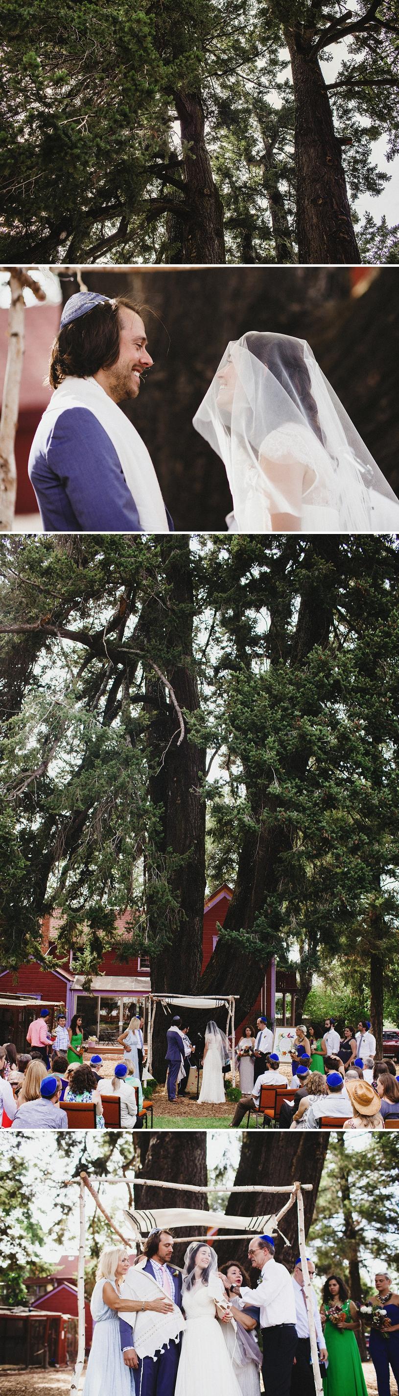 geyserville-boho-wedding20
