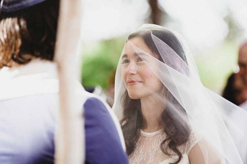 geyserville-boho-wedding21