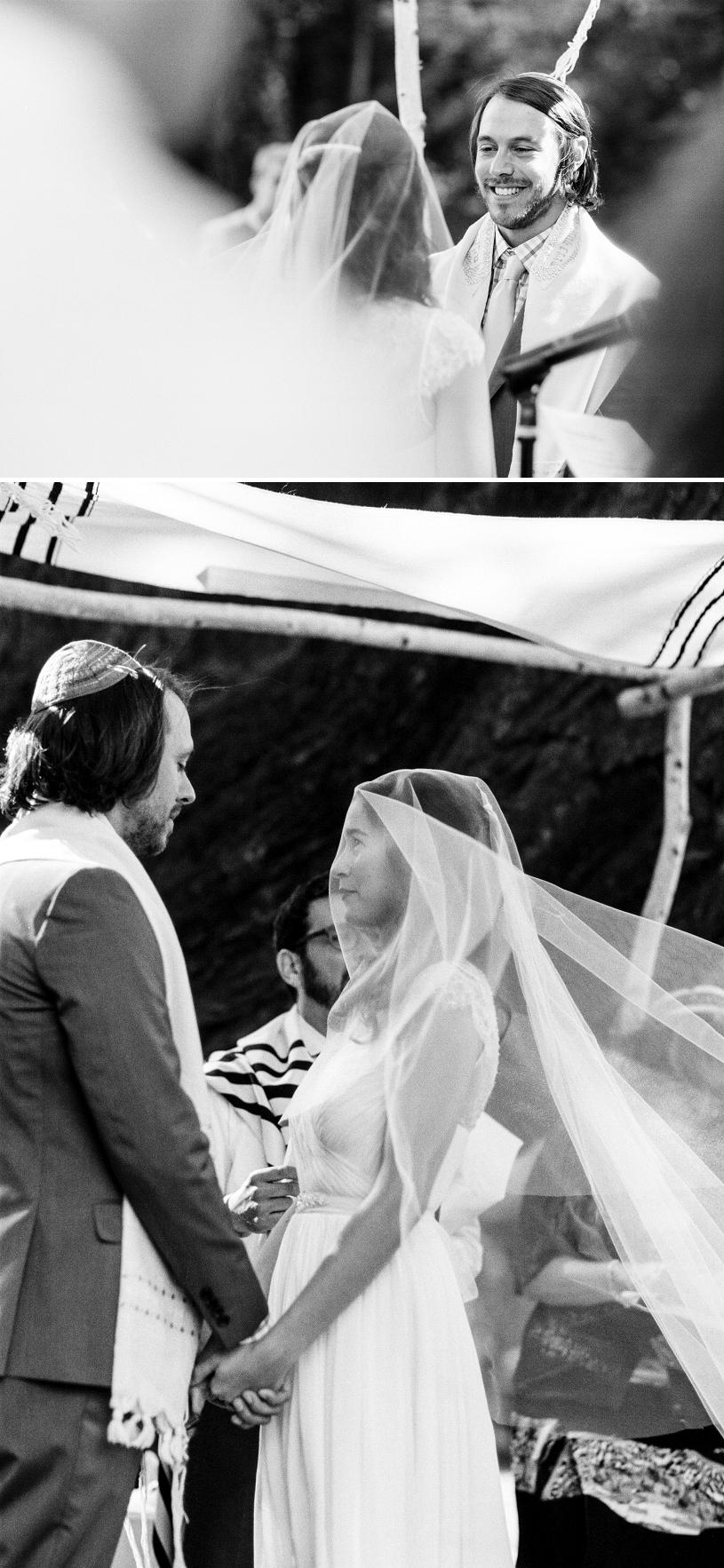 kodak tri-x 400 wedding Photography