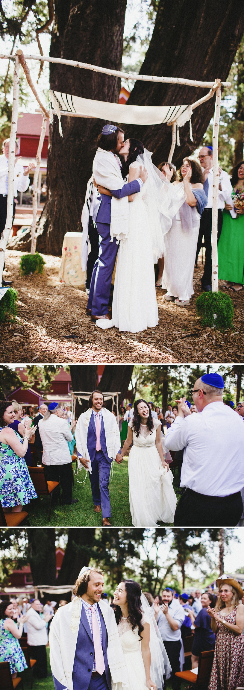 geyserville-boho-wedding25