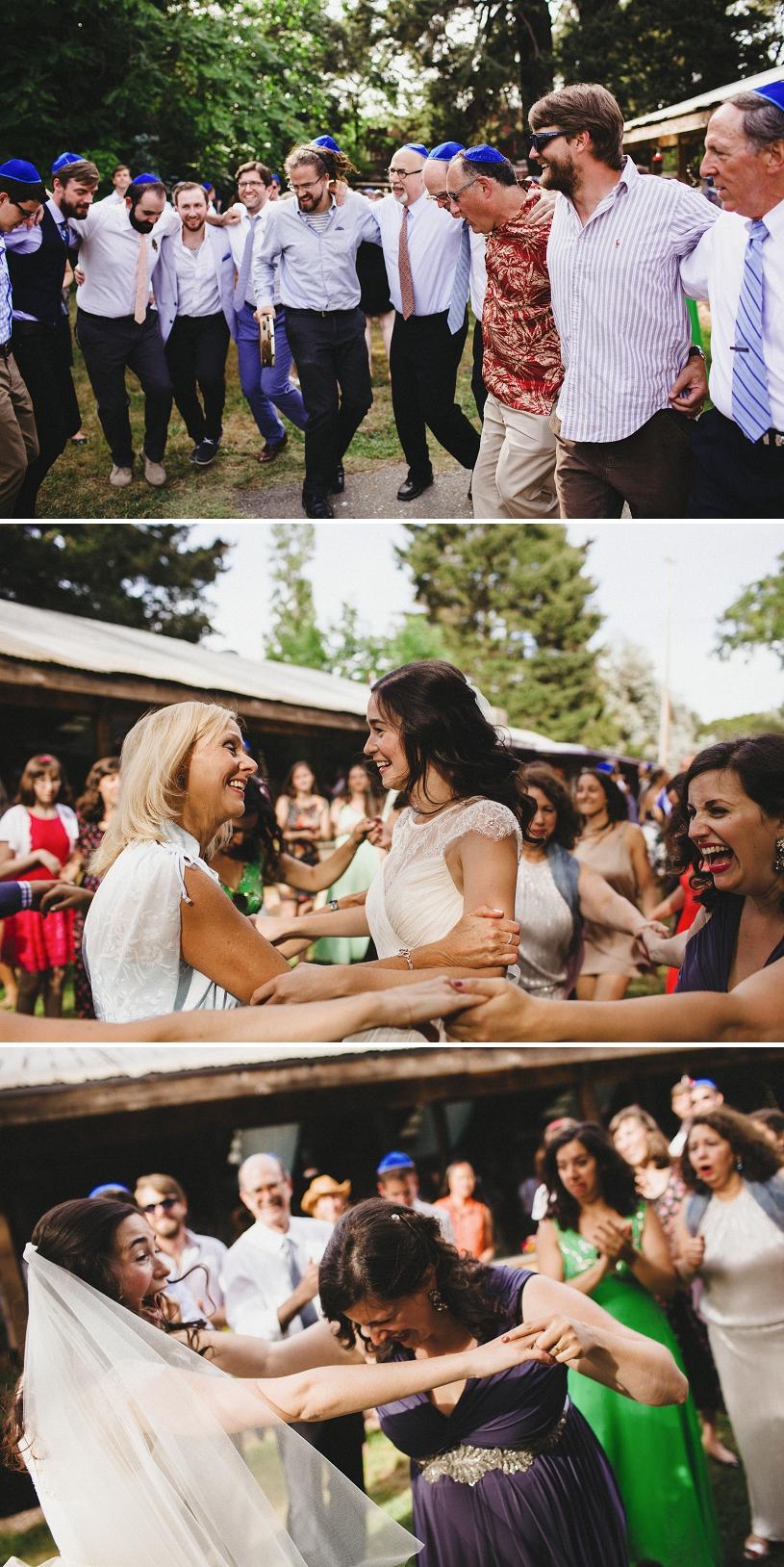 geyserville-boho-wedding26