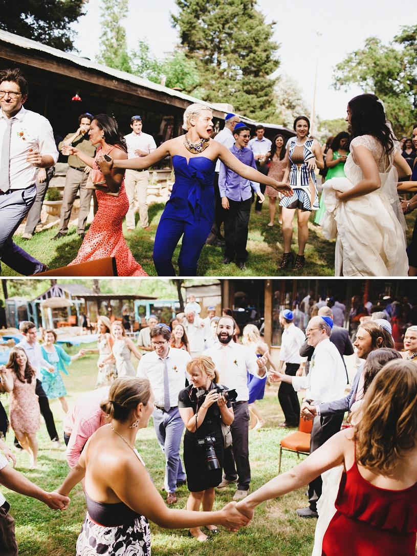 geyserville-boho-wedding27