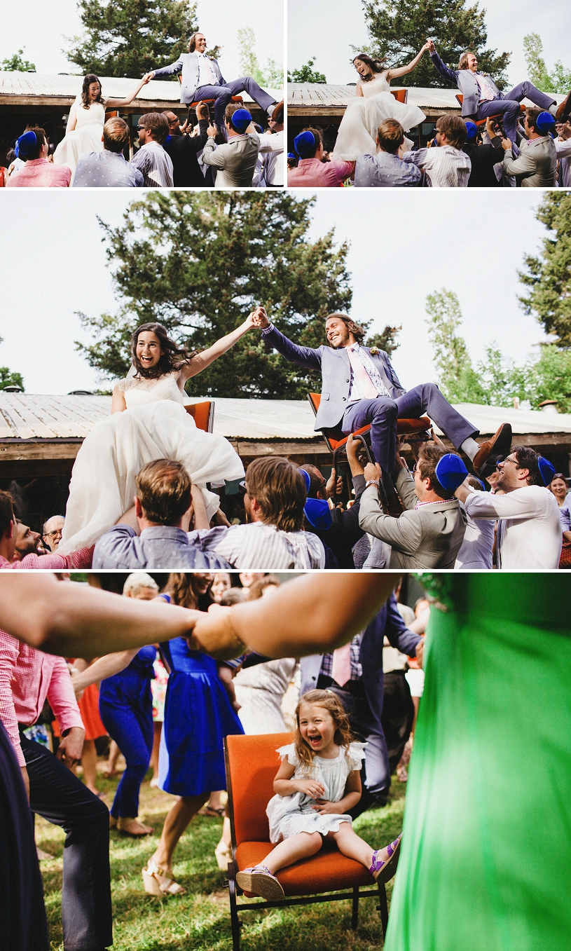 geyserville-boho-wedding28