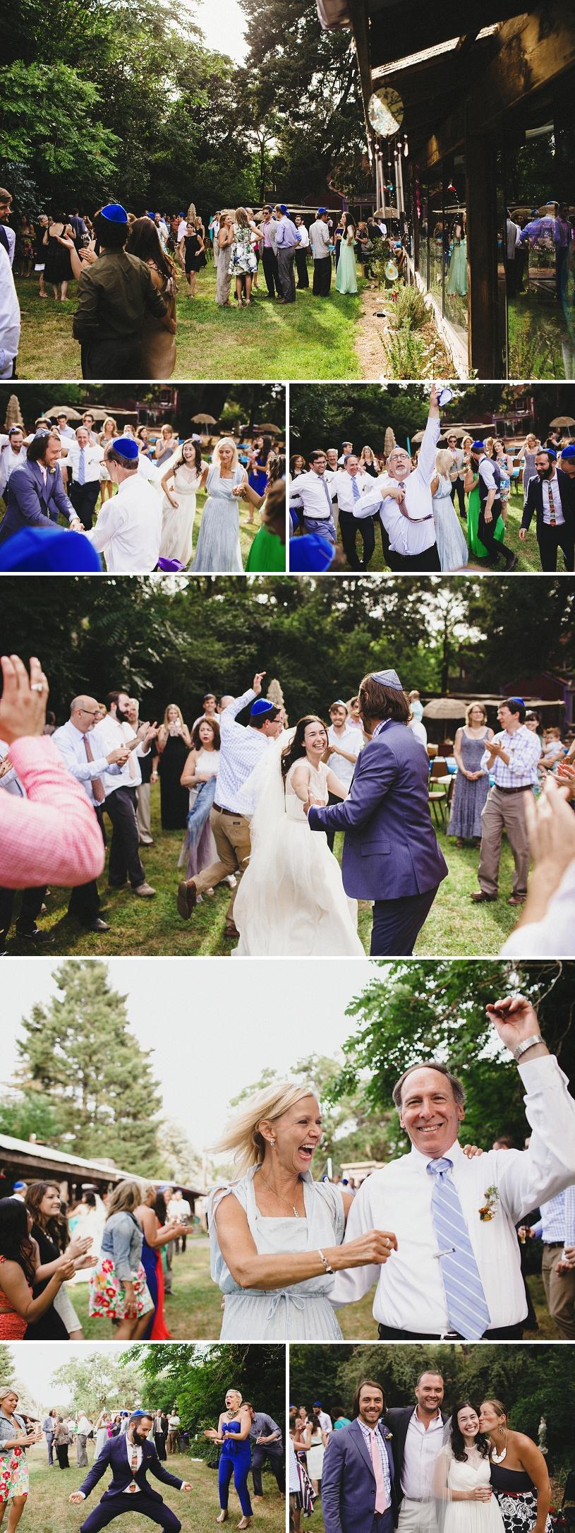geyserville-boho-wedding29