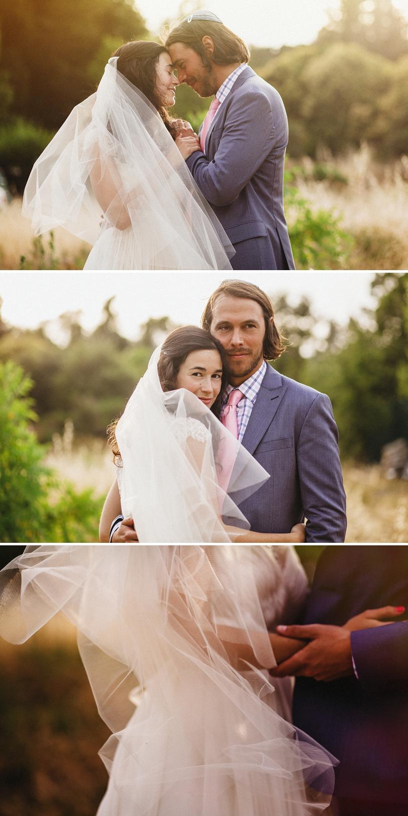 geyserville-boho-wedding34