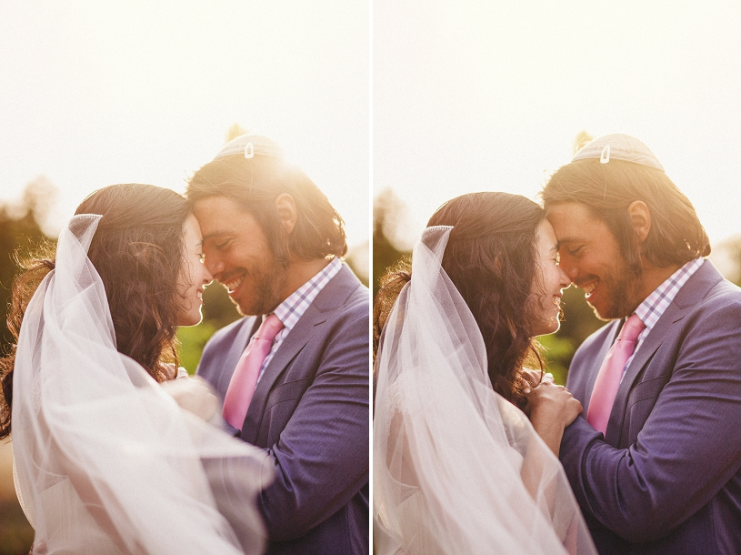 geyserville-boho-wedding35