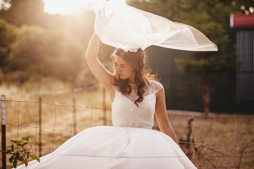geyserville-boho-wedding36