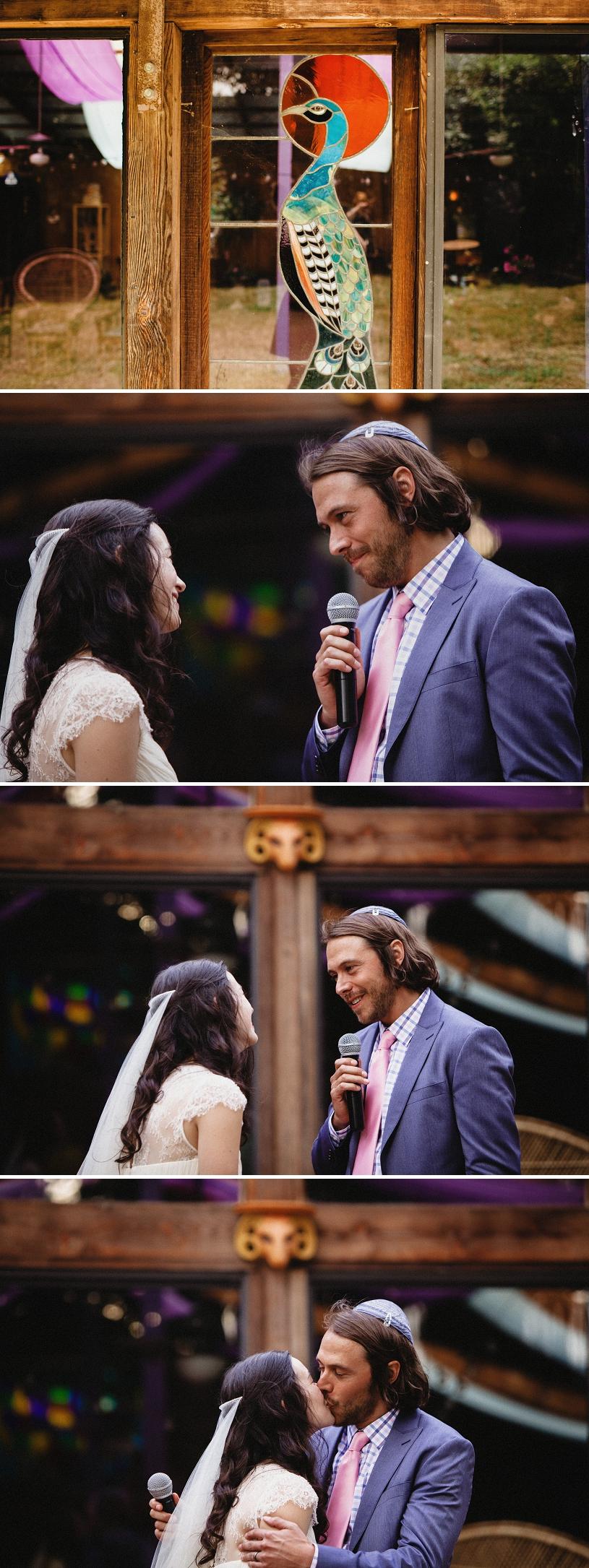 geyserville-boho-wedding37
