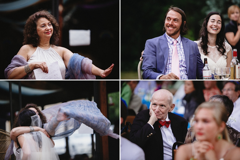 geyserville-boho-wedding38