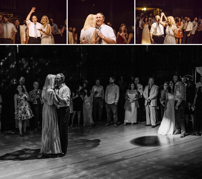 geyserville-boho-wedding41