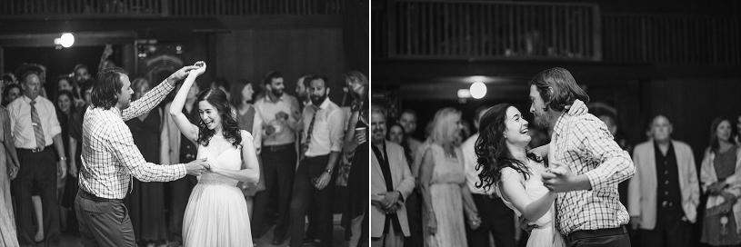geyserville-boho-wedding42