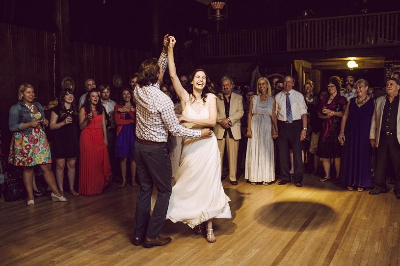 geyserville-boho-wedding43