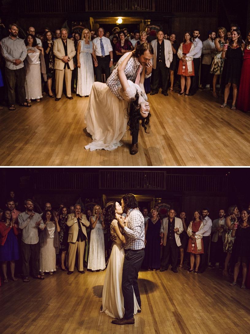 geyserville-boho-wedding44