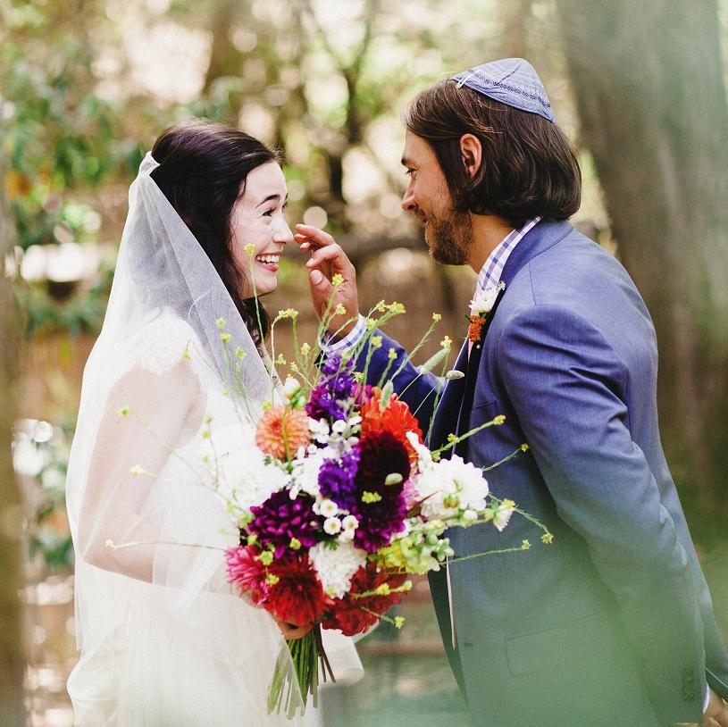 geyserville-boho-wedding9