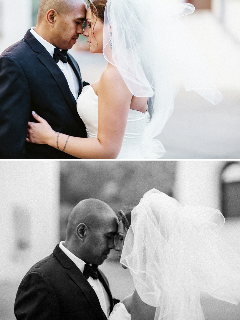 wente-vineyards-livermore-wedding11