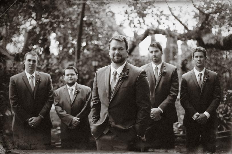 edgy-groomsmen-portrait
